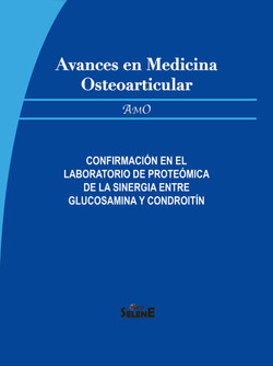 Avances en Medicina Osteoarticular