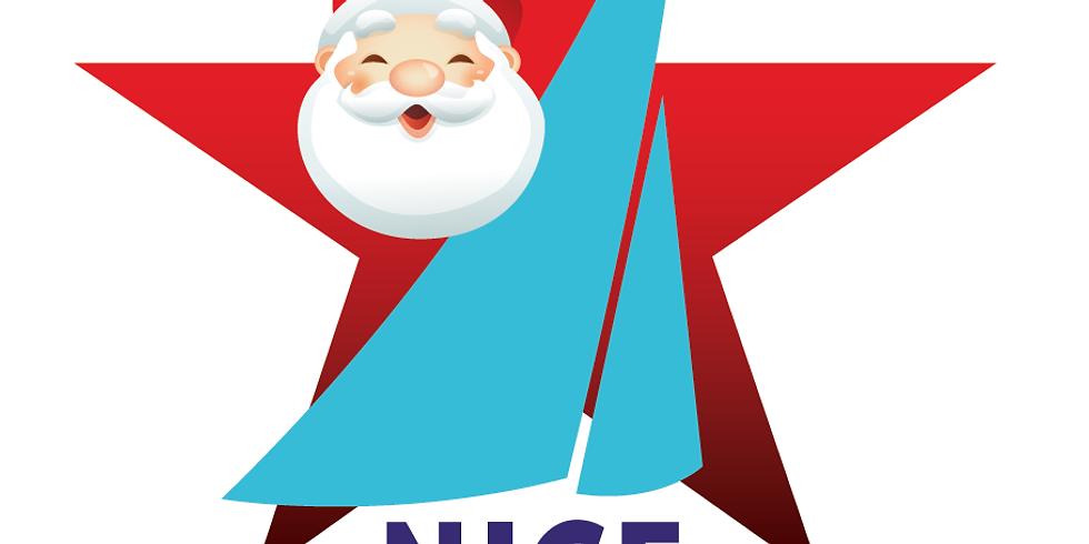 62nd Nice Christmas Regatta - Trophée Jacques Puisségur