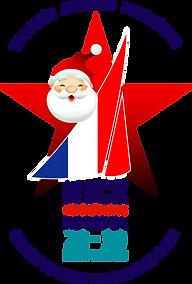 LOGO STAR Christmas regatta 2021.png