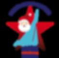 LOGO-STAR-Christmas-regatta-2017.png