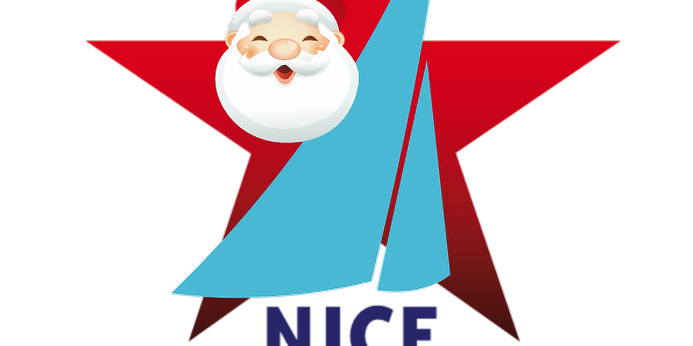 61st Nice Christmas Regatta - Trophée Jacques Puisségur (1)