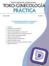 Guía Iberoamericana sobre el tratamient