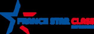FranceStarClass_logo_OK1.png