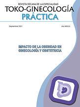 Impacto de la obesidad en ginecología y obstetricia -1.jpg