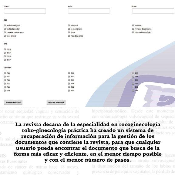 Imagen Buscador Avanzado.jpg