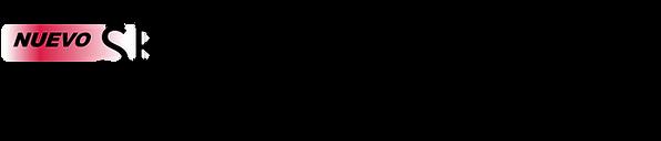 Logo seidibion Prime Gestamed.png