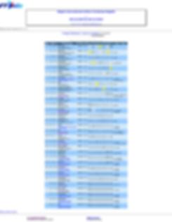 Screenshot_2019-12-30_Régate_Internation