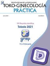 GINEP 2021-1.jpg