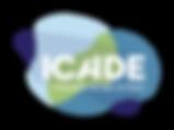 ICADE_bloc marque_COLOR_RGB (1).png