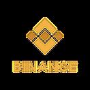 Logo_Binance-removebg-preview.png