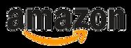 logo_Amazon-removebg-preview.png