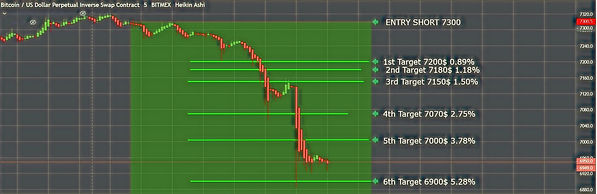 signal%20april%2010%202020_edited.jpg