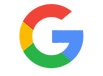 logo_google_png-removebg-preview.png