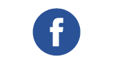 FAcebook_logo_png-removebg-preview.png