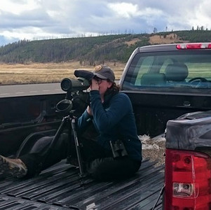 How To Become a Field Biologist