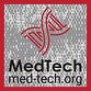 MedTech Logo 397x397.png