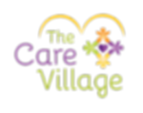 The-Care-Village-Logo-trans.png
