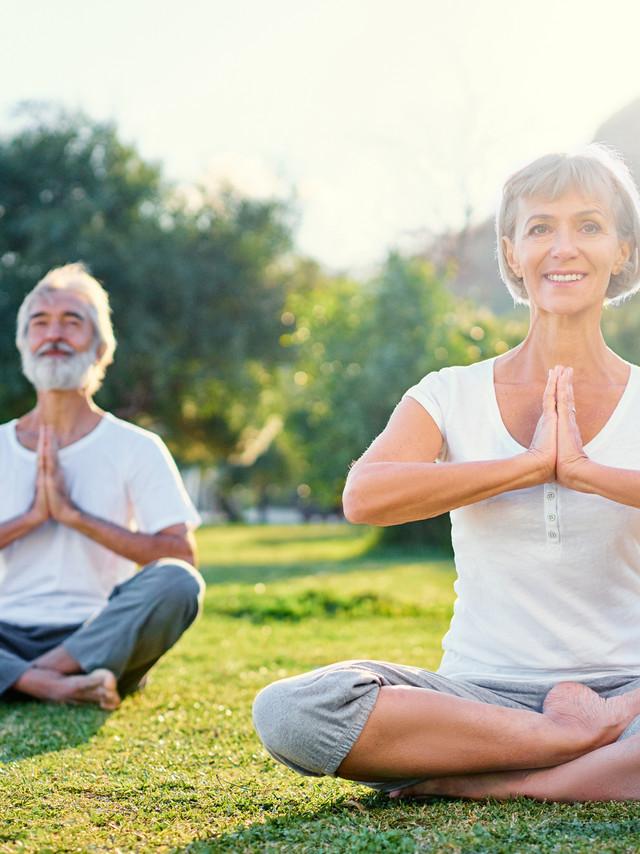 Yogabshutterstock_1038715378.jpg