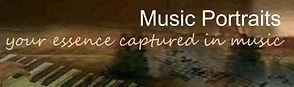MusicPortraitsHealing.jpg