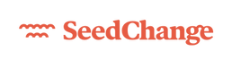 USC-Logo_RGB_EN_300dpi.png