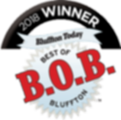 BOB-Winner.png