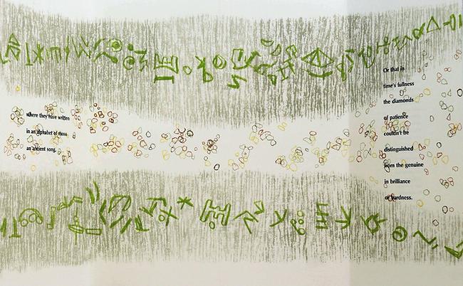 alphabet of moss.png