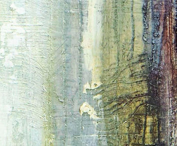 00B painting swatch, 2nd from right.jpg