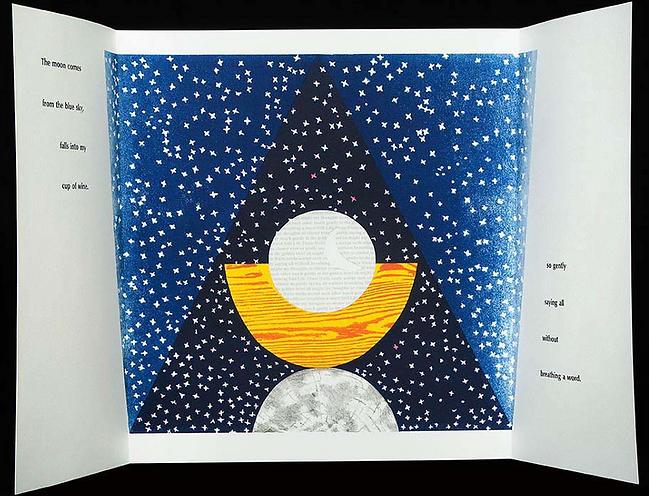 folded moon.png