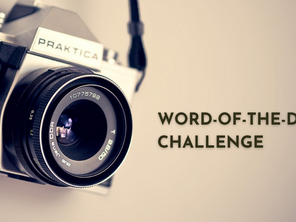 Word-of-the-Day Challenge
