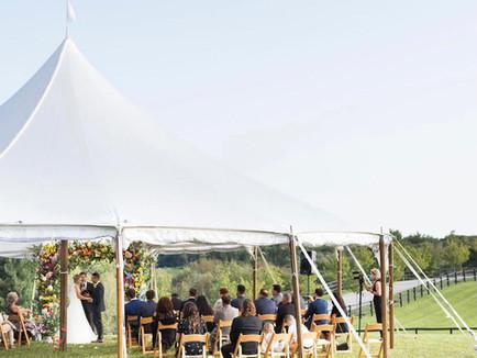 auroratentwedding.jpg