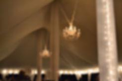 chandelier rentals for wedding and events, light rentals