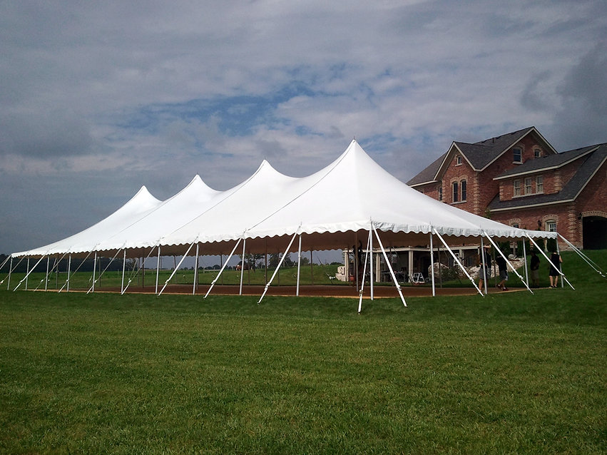 40x100 tent rental , wedding tent for 200 people, wedding tent for 300 people