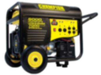 generator for rent, rent a generator, generator rentals, backup generator rental