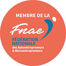 fnae_macaron_membre_rond-50x50mm_hd.jpg
