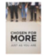 Chosen for More Minibook_78916.jpg