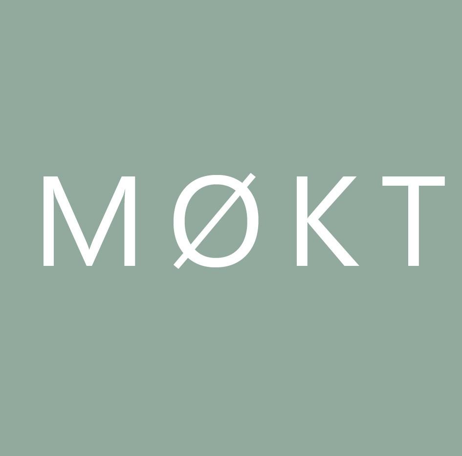 MØKT_Websideindikator.jpg