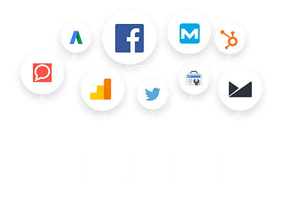 marseille-metro-logo.png