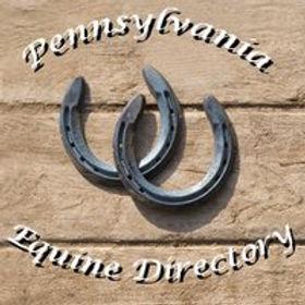 equine directory.jpg