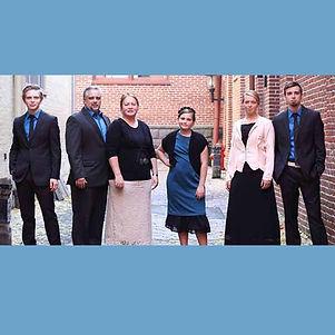 stutzman family singers.jpg