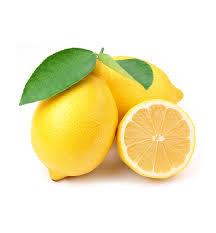 """לימון מארז 1 ק""""ג"""