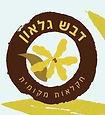 לוגו.jpeg