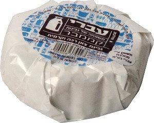 קממבר גבינת צאן רכה וקרמית 150 גרם