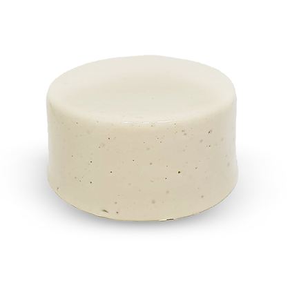 גבינת קאשיו צפתית במליחות עדינה בטעם טבעי