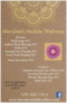 Maralees Wellness Flyer.jpg