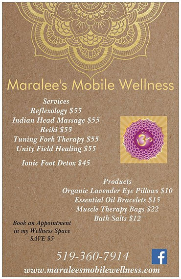 Maralees Wellness Flyer.jpg
