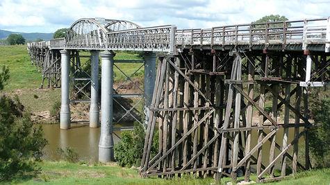 Dickabram_Bridge59.JPG