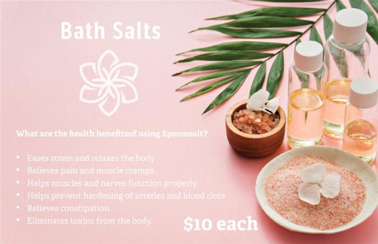 Bath Salts 3.jpg