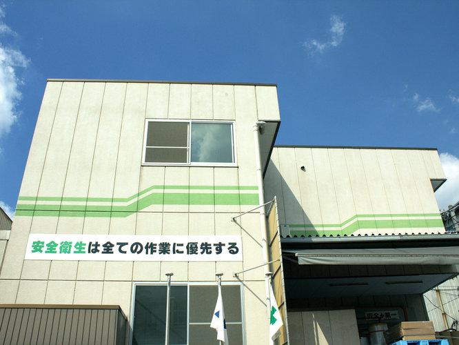 外観2.jpg