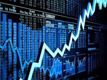 10 Haziran Piyasa Notları