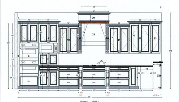 BID design 2.jpg